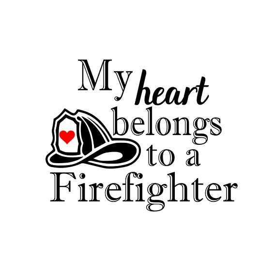 Download Pin by Amaysing SVGs on NEW SVGs | Firefighter ...
