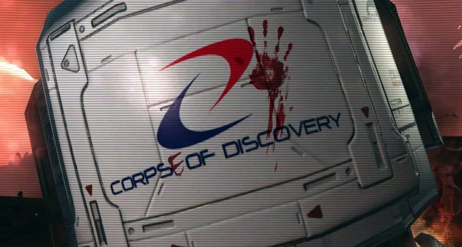 Corpse of Discovery Game Free Download! Free Download Exploration Adventure and Indie Video Game! http://www.videogamesnest.com/2015/09/corpse-of-discovery-game-free-download.html #games #pcgames #videogames #gaming #vpcgaming #game