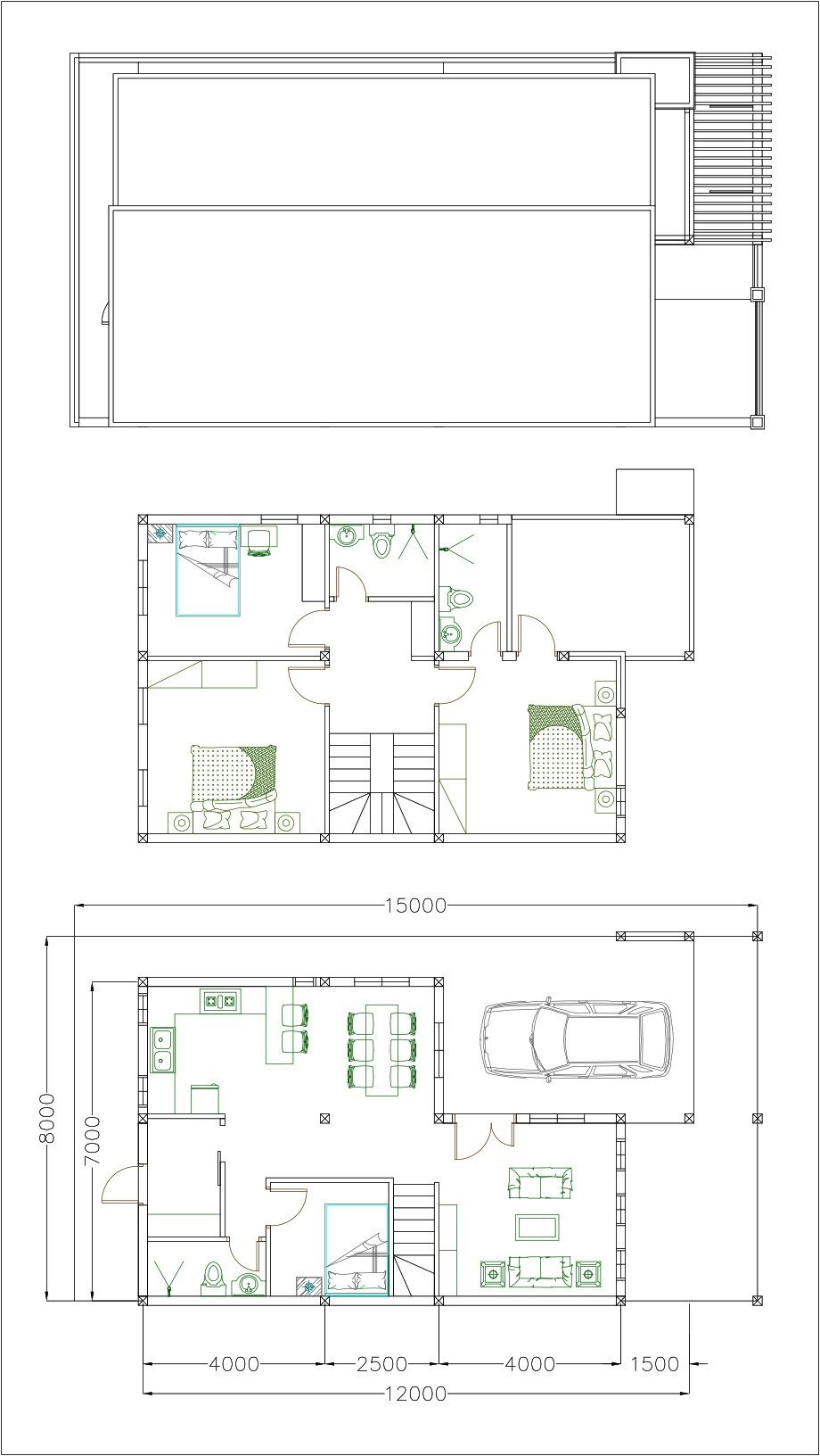 Home Design Plan 7x12m with 4 Bedrooms Plot 8x15 | plan 22 | House on house floor plans 12x28, house floor plans 26x26, house floor plans 28x28, house floor plans 16x28, house floor plans 30x40, house floor plans 40x50, house floor plans 50x60, house floor plans 36x48, house floor plans 12x20, house floor plans 16x16, house floor plans 12x32, house floor plans 12x24, house floor plans 14x30,