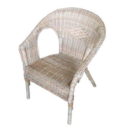 Java Wicker Chair Dunelm Mill Wicker Chair Chair Furniture