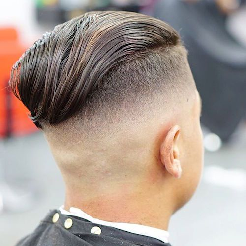 The Best Undercut Fade Haircuts Hairstyles For Men 2020 Guide Hipster Hairstyles Hipster Haircut Haircuts For Men