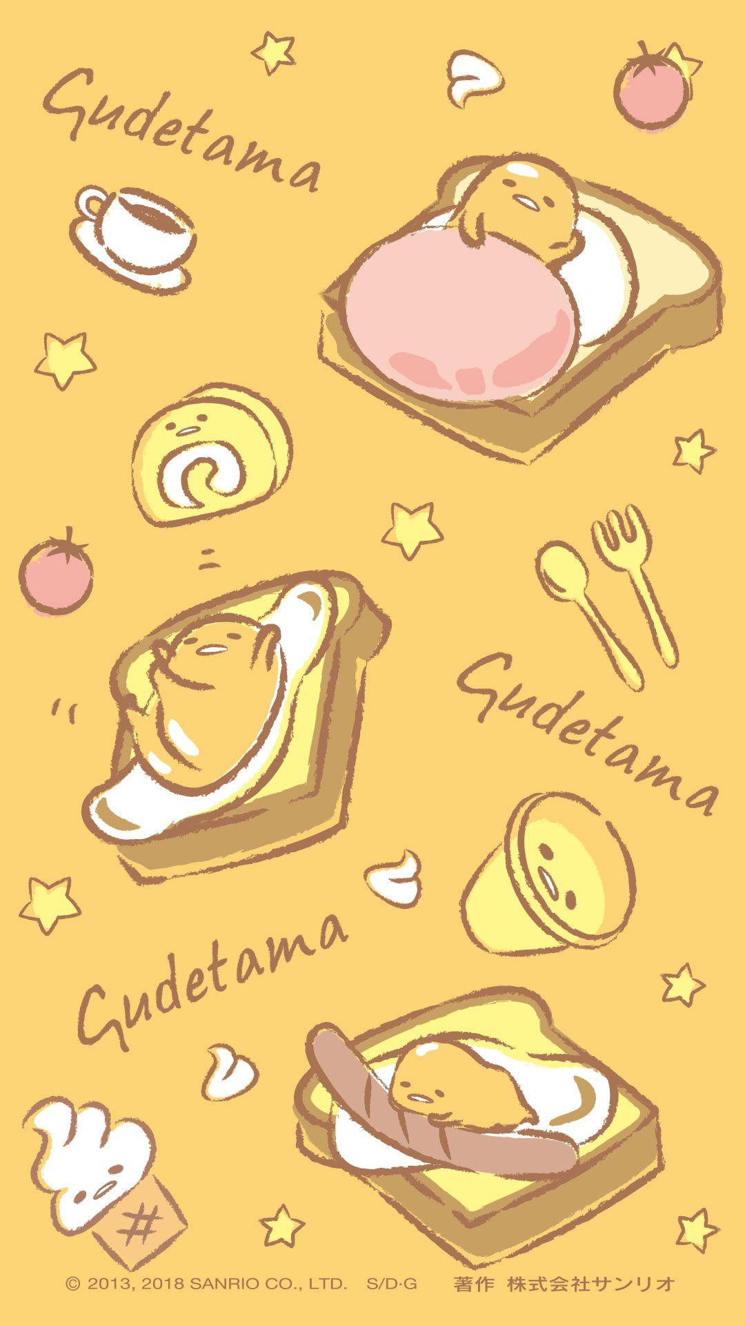 Cute Cat Wallpaper おしゃれまとめの人気アイデア Pinterest