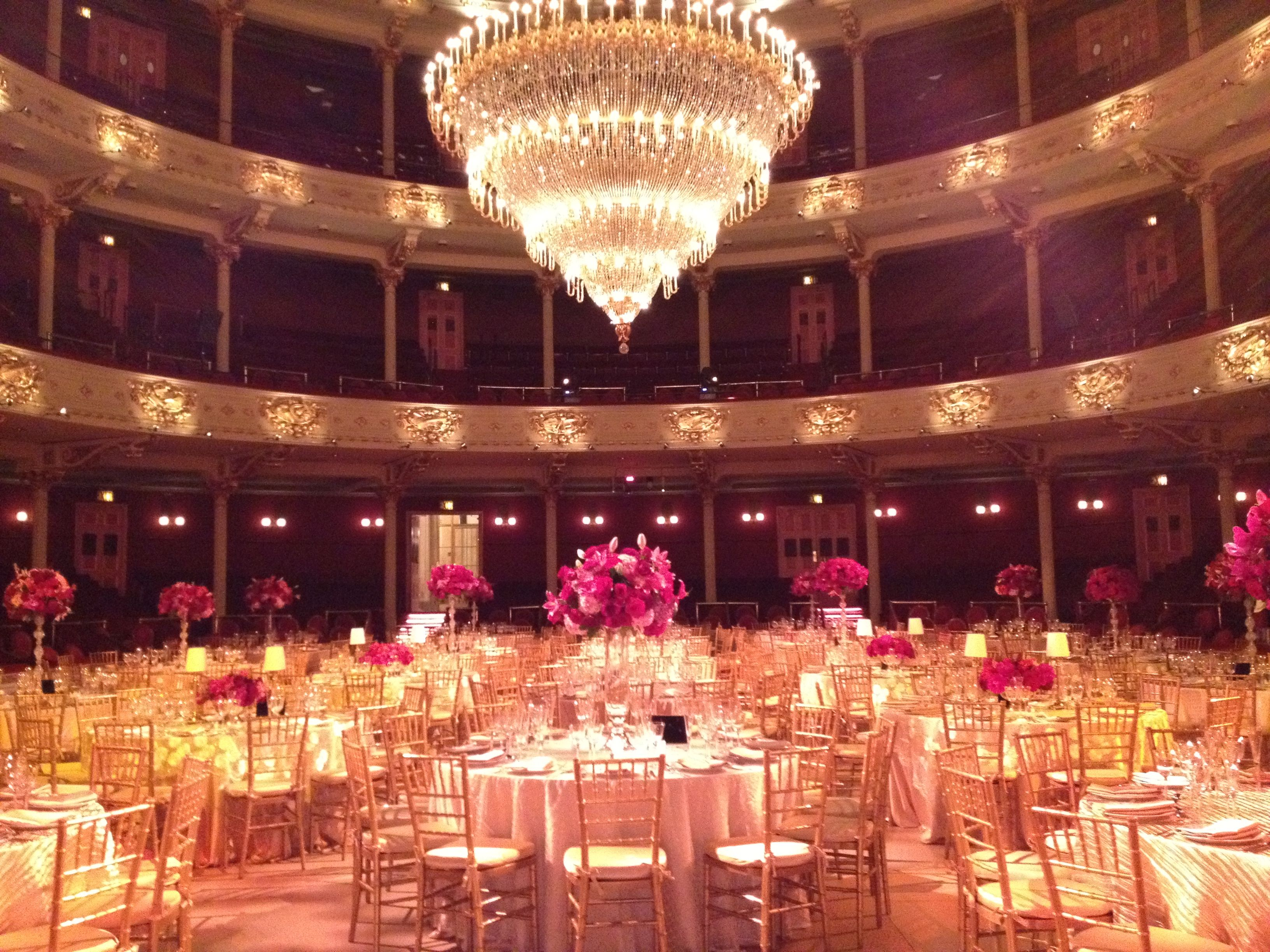 21 Best Academy Of Music Weddings Images On Pinterest Catering Philadelphia Wedding And