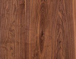 Walnut | Vermont Plank