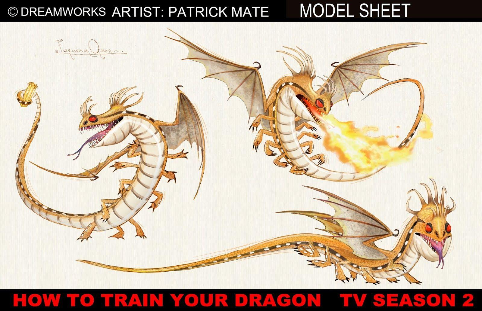 Http Patrick Mate Character Designs Blogspot Com Br Character Design Creature Design How Train Your Dragon