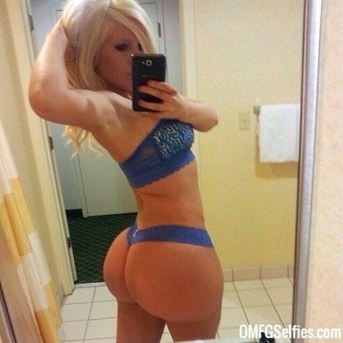 big ass amateure