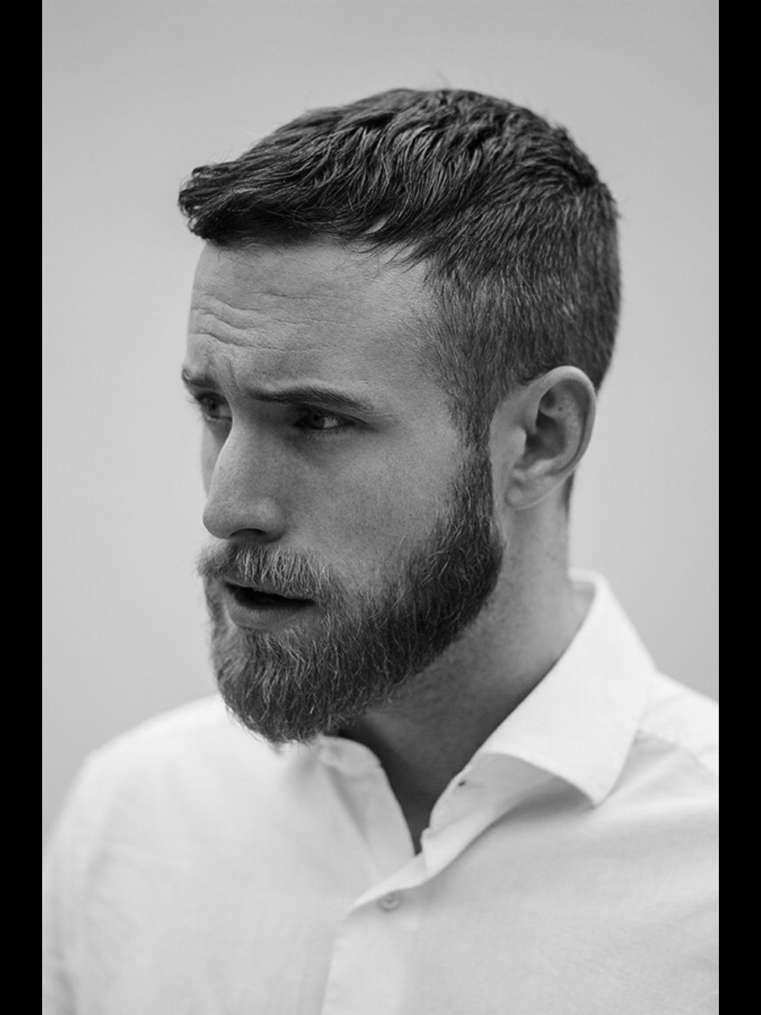 Short men haircuts menus wear  fashion for men  mode homme  haïr  hair styles