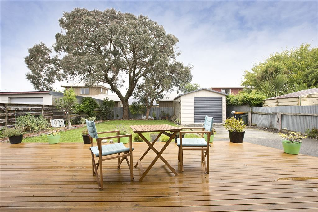 Westend, 310 Botanical Road   Harcourts Team Group   Real Estate Professionals Wellington-Wide