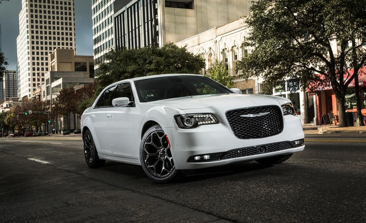 2015 chrysler 300c platinum white wallpapers computer