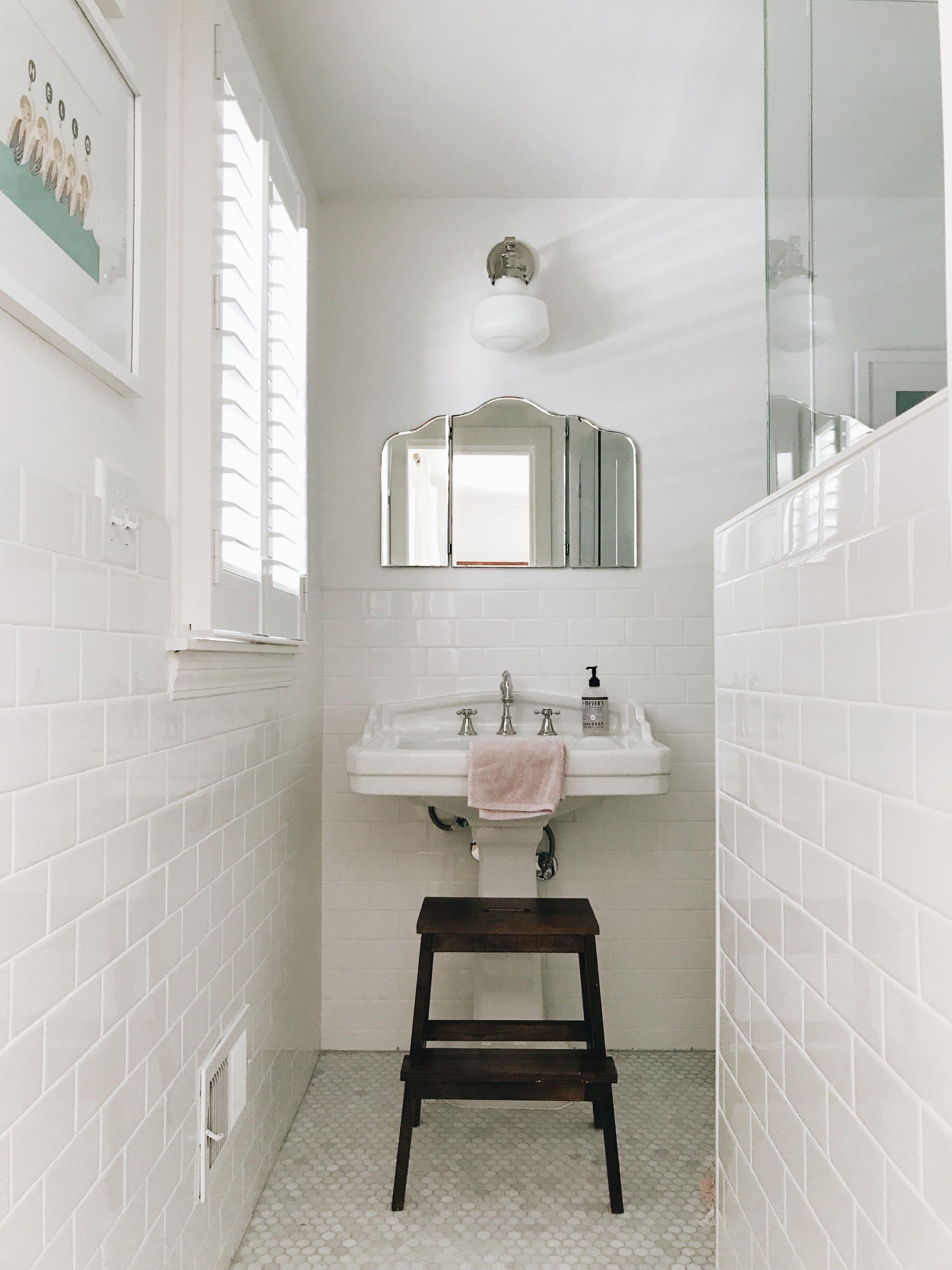 Guest Bath Remodel Garvinandco Com Top Bathroom Design Bathroom Design Bath Remodel