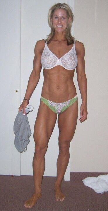 Older Fitness Models : older, fitness, models, Natural, Fitness, Models, Female,, Women,