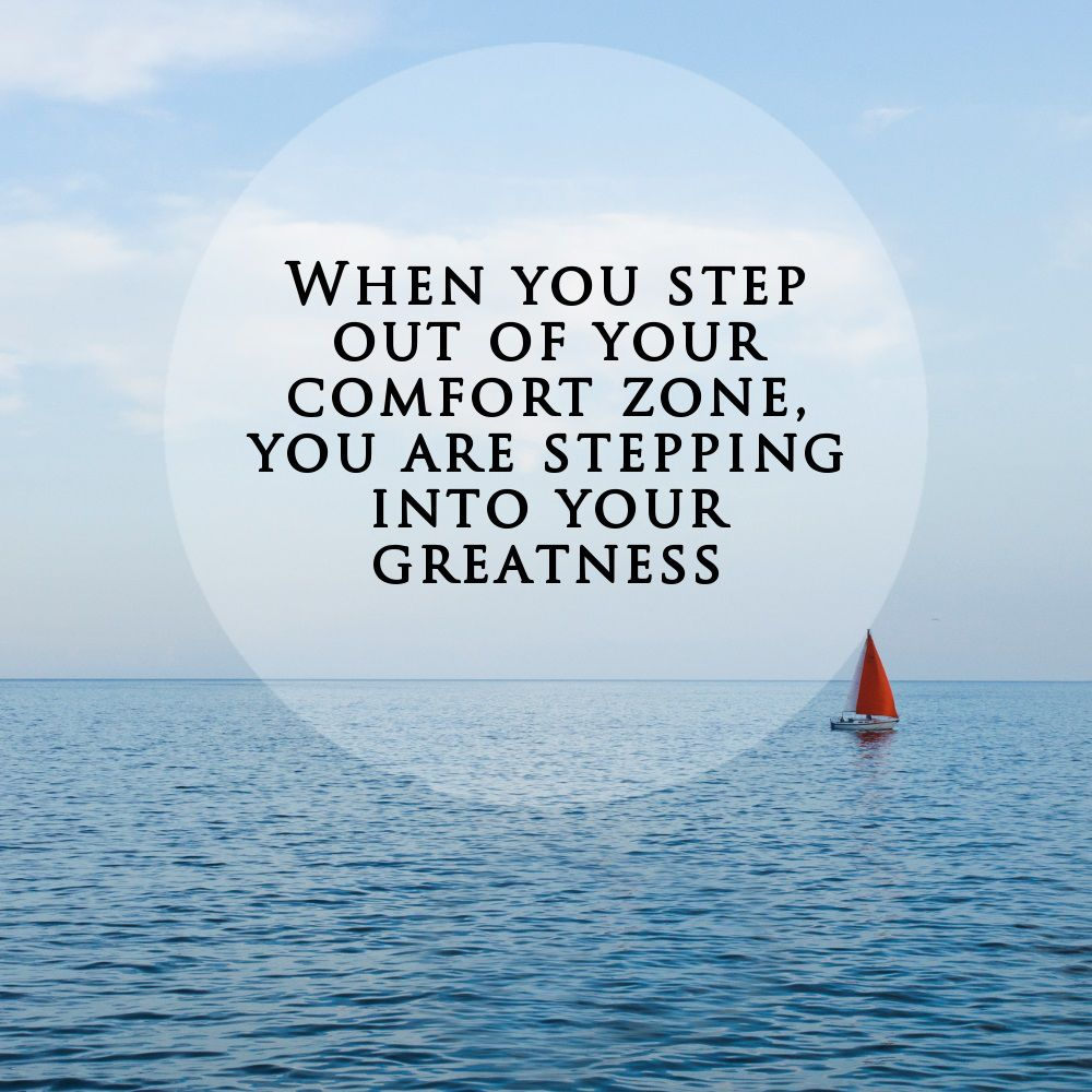 Comfort Zone Quotes Comfort zone quotes | Mental Health | Comfort zone, Quotes  Comfort Zone Quotes