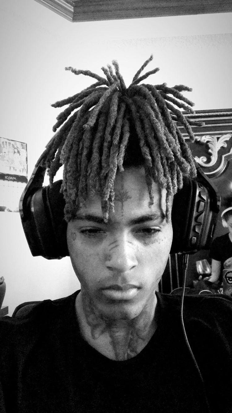 Lil xan nose piercing  Xxxtentacion  LONG LIVE JHASEH in   Pinterest