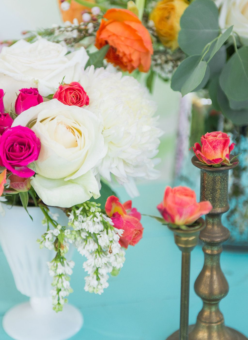 Carrollwoodflorist Tampa Wedding Flowers W E D D I N G S By