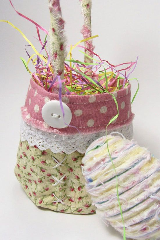 Easter gifts 2013 basket ideas gift ideas easter pinterest easter gifts 2013 basket ideas negle Images