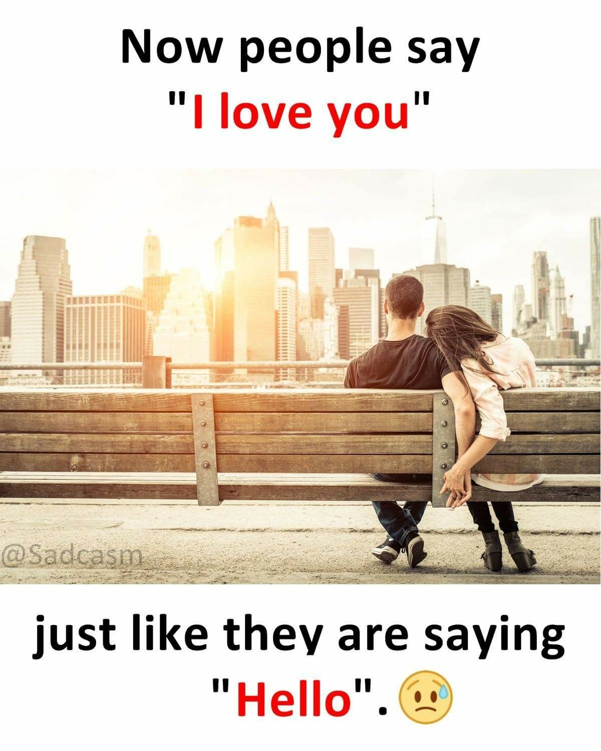 Pin By Hengchyouy On Quoting Pinterest Quotes Love Quotes And