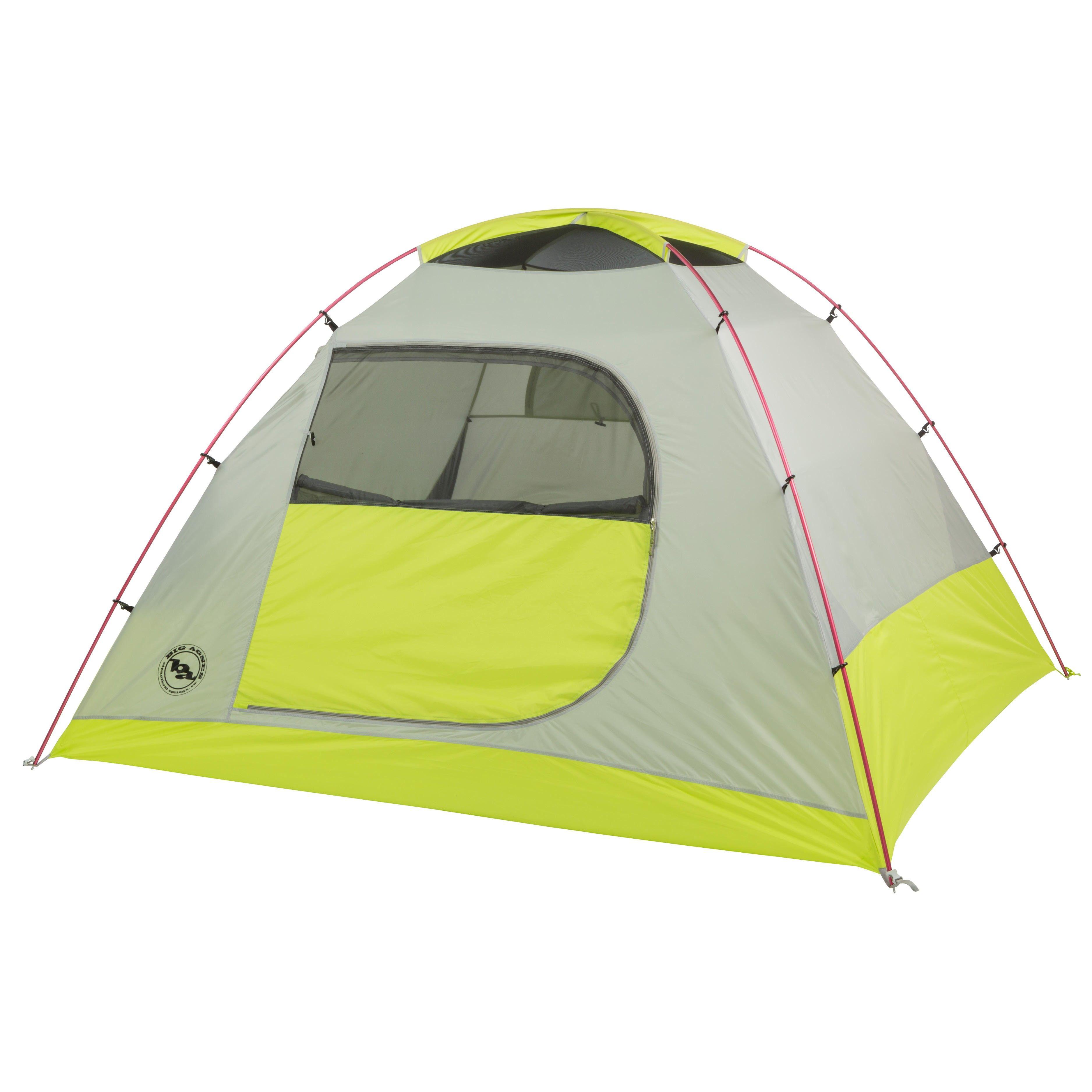 Door top flap open | Tent, 6 person tent, Festival camping
