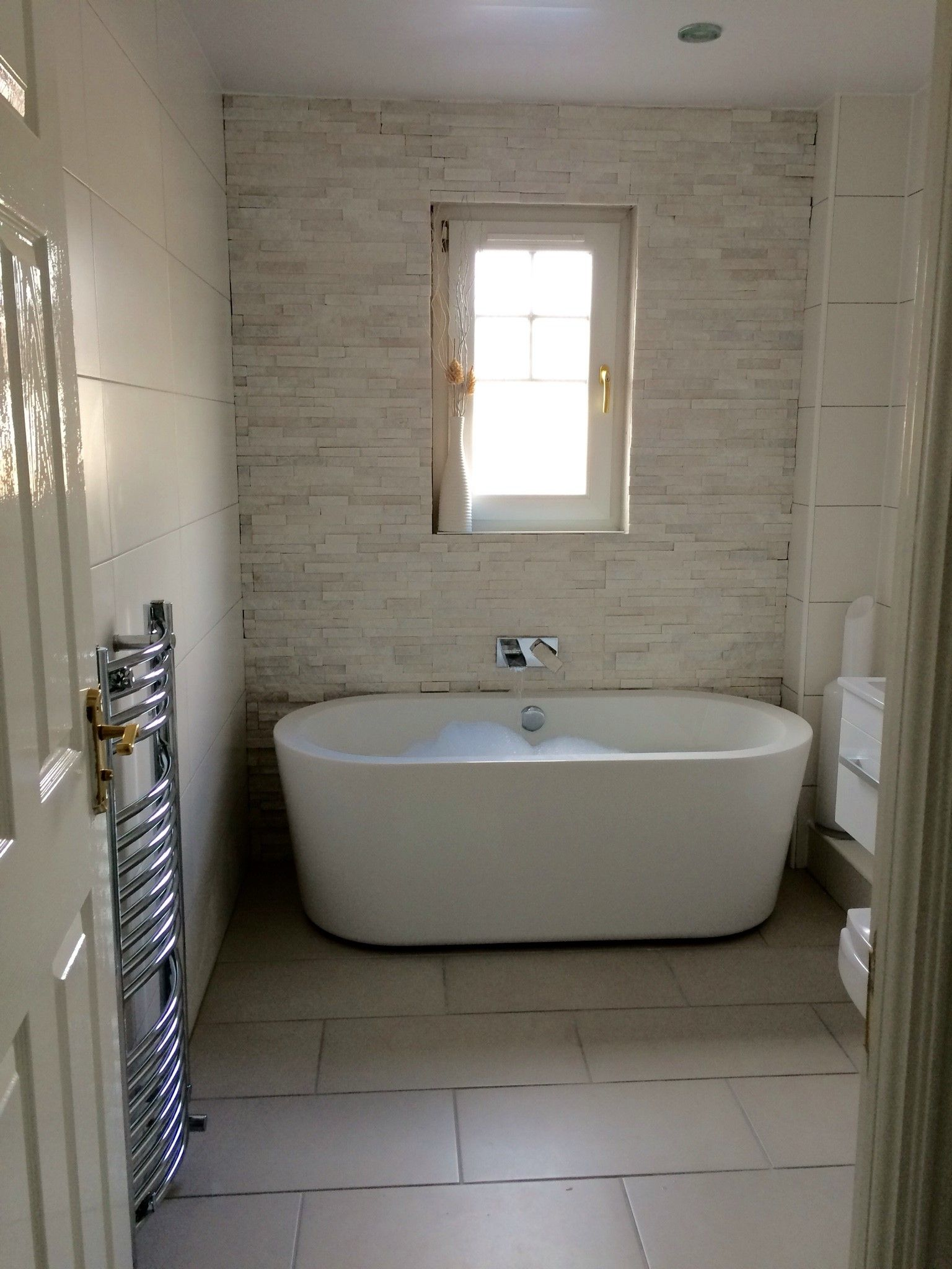 Ikea Dijon Salle De Bain ~ Beautiful Texturised 3d Panels Of White Quartz Https Mrs Stone