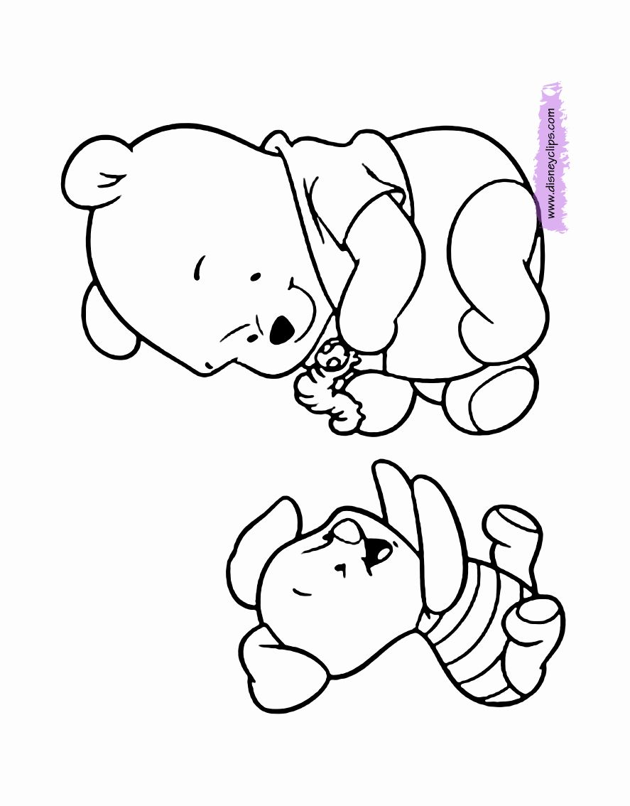 44+ Cute coloring pages of disney characters ideas in 2021