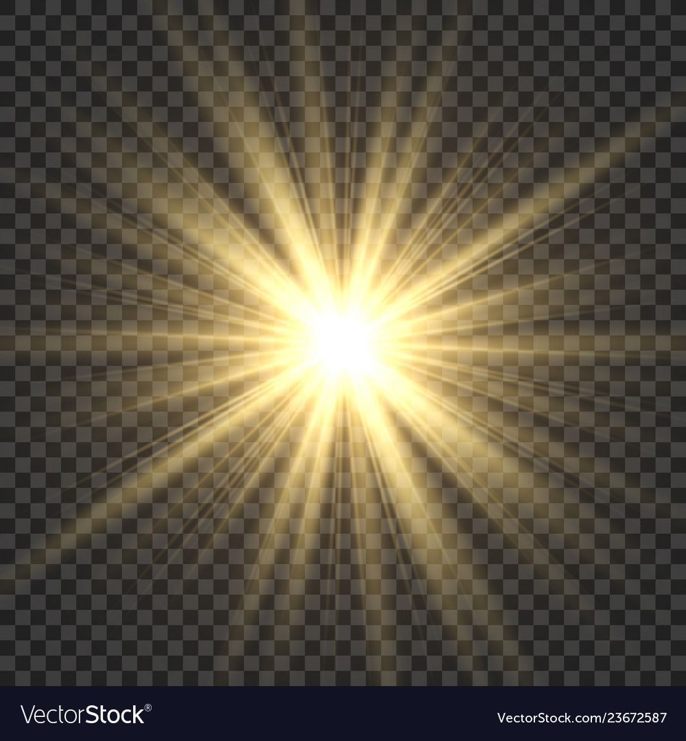 Sun Rays PNG - Yellow Sun Rays, Sun Rays Vector, Sun Rays Color, Sun Rays  Black And White, Heavenly Sun Rays. - CleanPNG / KissPNG