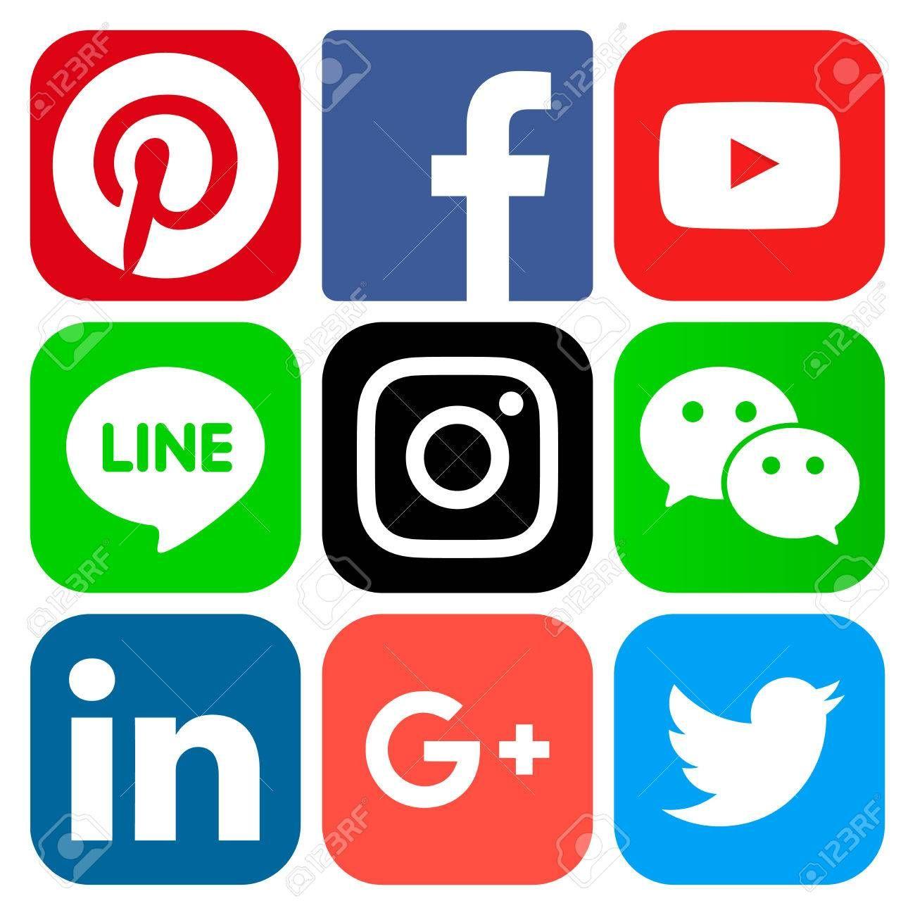 اضافة روابط مواقع التواصل الاجتماعى على قناتك فى اليتيوب Gaming Logos Logos Watch V