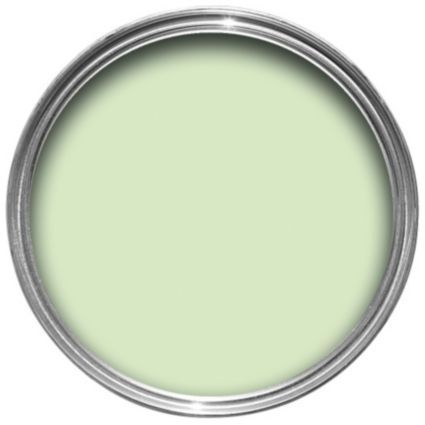 Dulux Wellbeing Matt Emulsion Paint 2.5L: Image 1