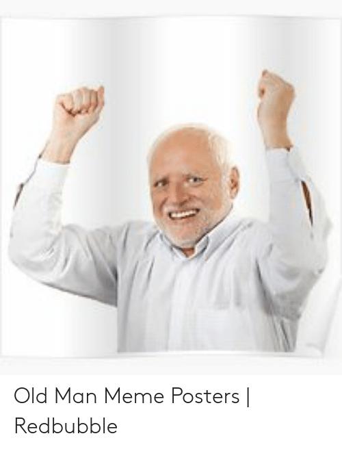Old Man Meme Png Old Man Meme Old Man Birthday Meme Memes