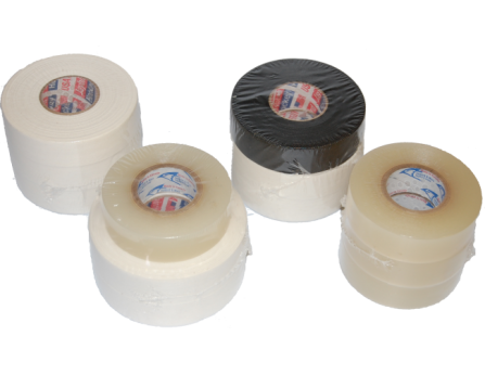 Jaybird 3 Pack Of Tape Www Jerryshockey Com Hockey Tape Tape Jay Bird