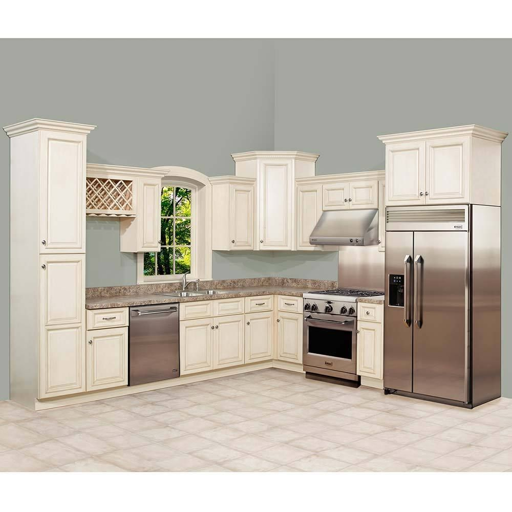 Maple wall cabinets overstock shopping the best deals on