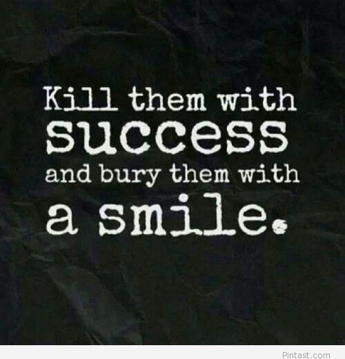 Quotes For Enemy Friends: ENEMY QUOTES Image Quotes At BuzzQuotes.com