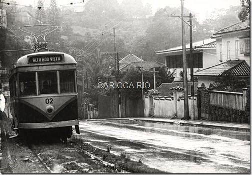 Fotos Antigas Rio De Janeiro Com Imagens Rio De Janeiro Rio