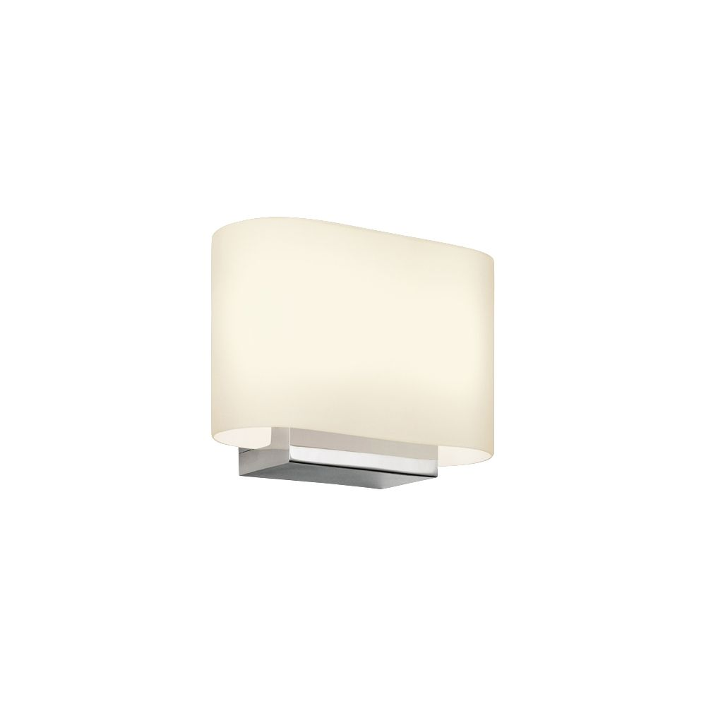 Sonneman Link 5 3 4 High Polished Chrome Led Wall Sconce Style 1d724 Led Wall Sconce Polished Chrome Wall Sconces