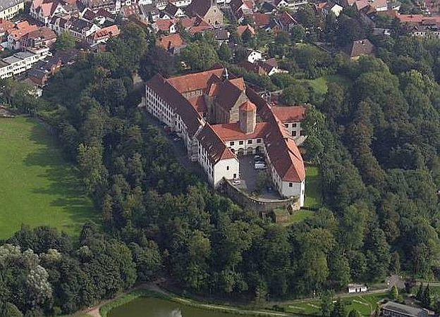 49186 Niedersachsen - Bad Iburg