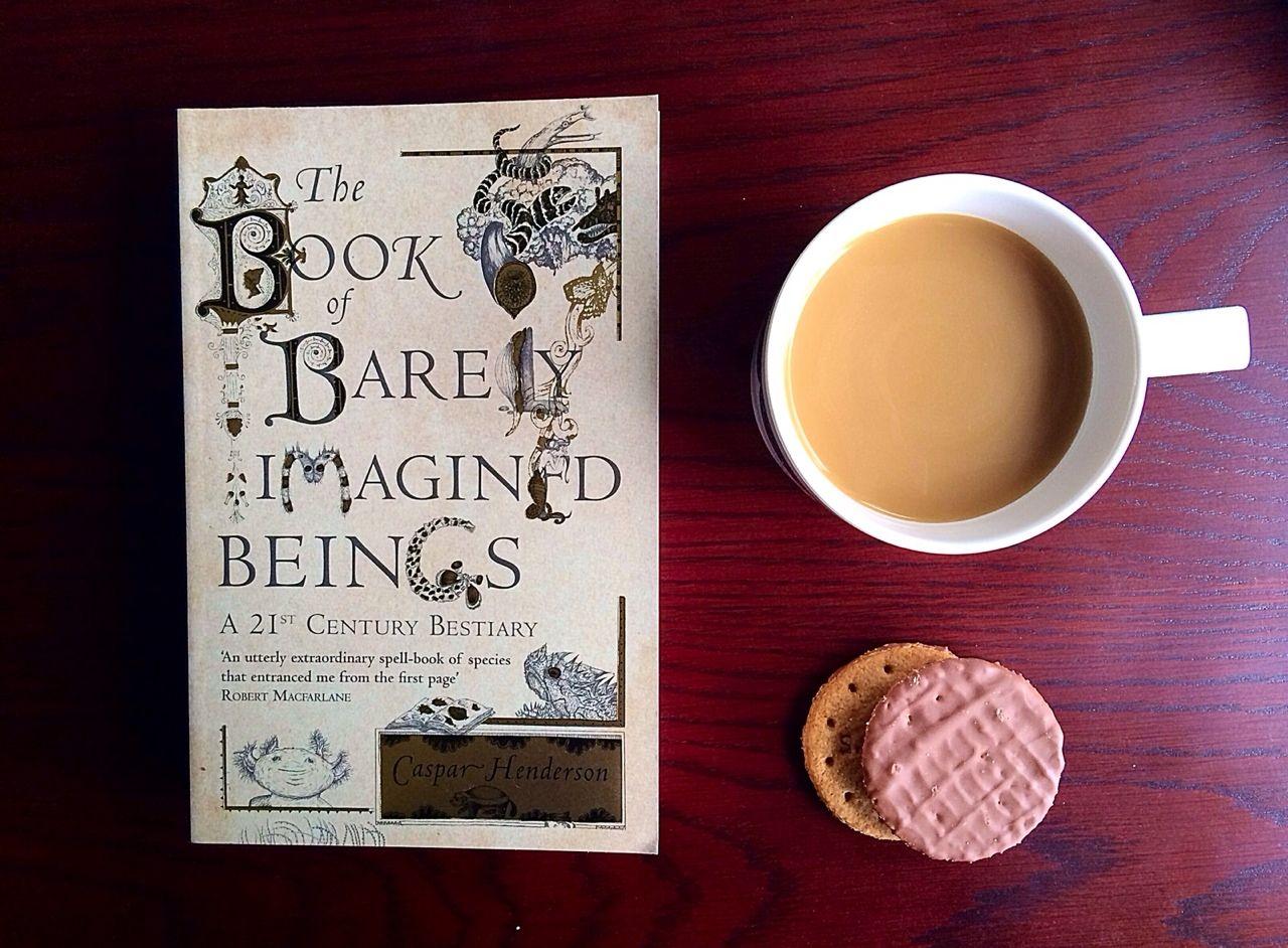 Pin by Celeste Ochoa on Books Get reading, Instagram