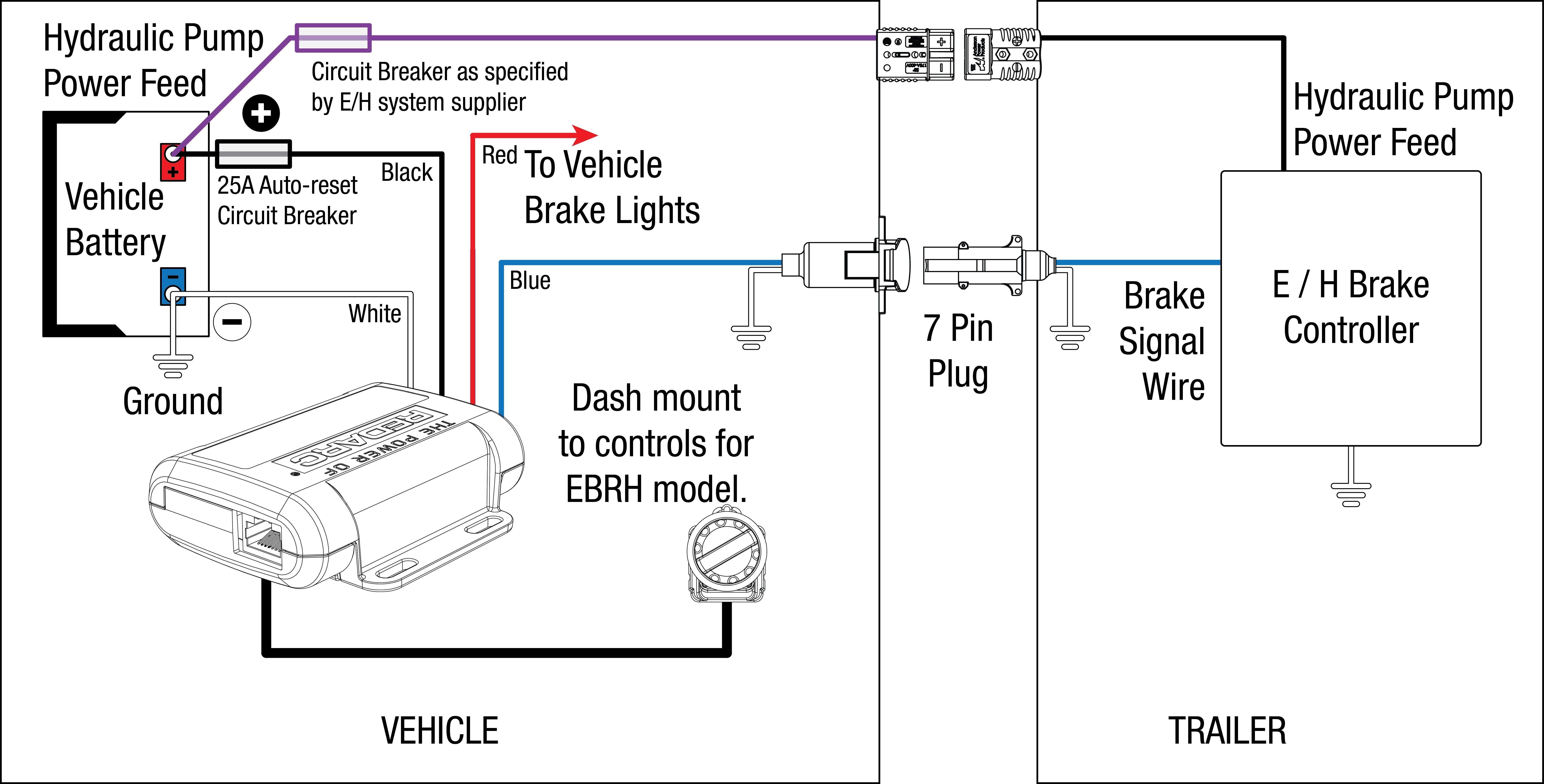 New Mk Emergency Key Switch Wiring Diagram Diagram Diagramsample Diagramtemplate Wiringdiagram Diagramchart Worksheet Diagram Car Trailer Diagram Design