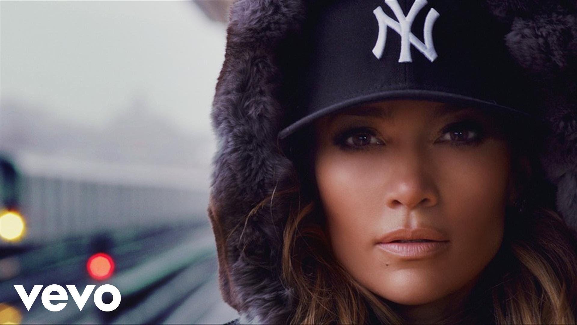 Jennifer Lopez Same Girl Jennifer Lopez Jennifer Lopez Photos Jennifer