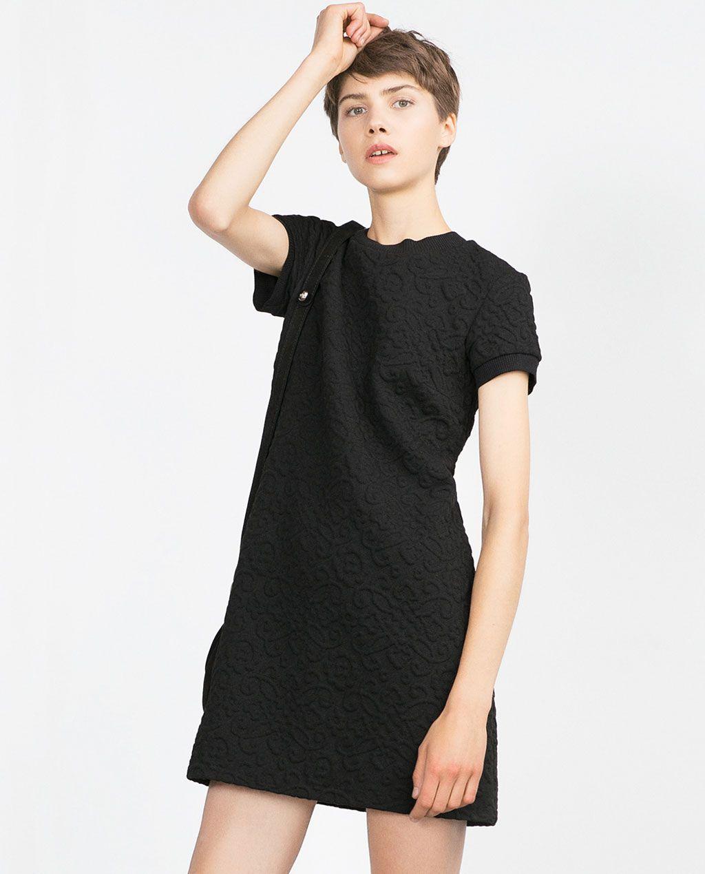 Zara, SS 2016