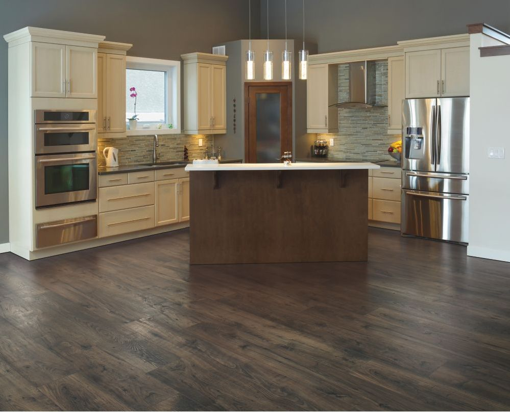 Looking for Mohawk Rare Vintage Knotted Chestnut laminate  Find the best  floor for your home and lifestyle at Rite Rug 420 best Kitchen   Dining Room Ideas images on Pinterest   Kitchen  . Flooring For Dining Room. Home Design Ideas