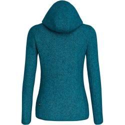 Photo of Reduzierte Hoodies für Frauen