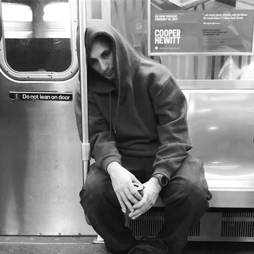 #nyc #ic_streetlife #bnw_one #mood #newyorkcitythrumyeyes #photojournalism #documentinglife #raw_streets #bnw_captures #bnw_society #bnw_kings #love_bnw #ic_bw #monochrome #streetlife_award #streetdreamsmag #streetphotography #lensculturestreets #dreamcatcher #shadowsandlight #nycspc #helloicp #streetlife #street_photo_club #mafia_streetlove #artofvisuals #awesomebnw #arthouse #everybodystreet #lovelife