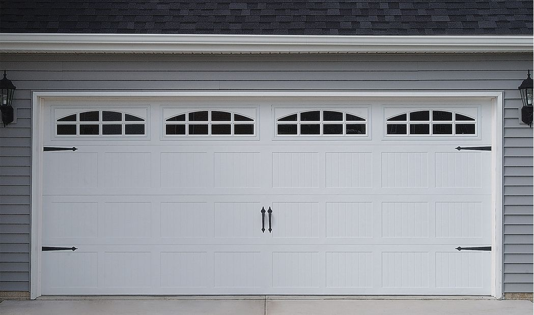 Do You Have A Problem Opening Your Garage Door Please Get Help