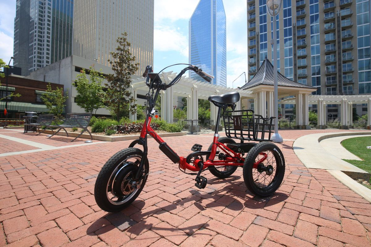 The Liberty Trike is a 21st Century Rascal http://www.engadget.com/2015/10/08/the-liberty-trike-is-a-21st-century-rascal/ Available on #Kickstarter https://www.kickstarter.com/projects/jasongkraft/the-liberty-electric-tricycle
