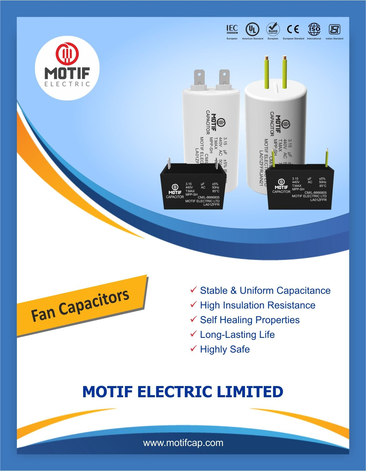 Motif Fan Capacitors In 2020 Capacitors Air Conditioner Capacitor Agricultural Sector