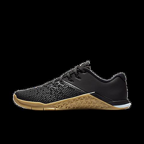14198de316f2 Nike Metcon 4 XD X Chalkboard - Women s Cross Training Weightlifting Shoe