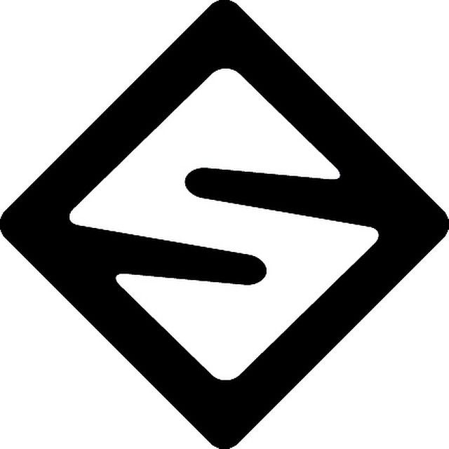 superwoman team super logo - Google Search