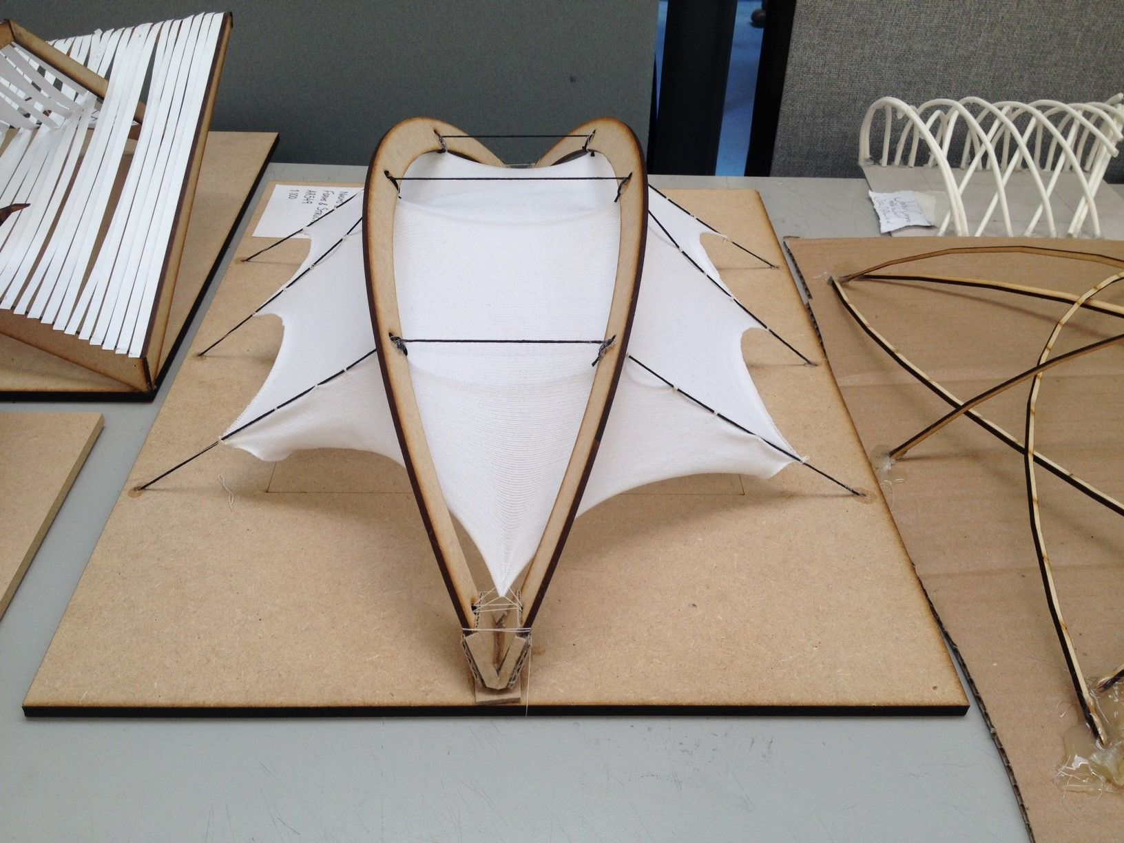 Related Image Roof Architecture Concept Architecture Architecture Model