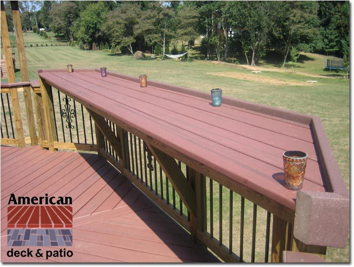 Storage under deck ideas bing images backyard deck Deck storage ideas