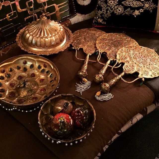 Signature Interiors On Instagram Visit Our Stand 87 At Bisatalreeh Bazar Ramadan Exhibition Jeddah Saudiarabia Otho Instagram Posts Jeddah Arabesque