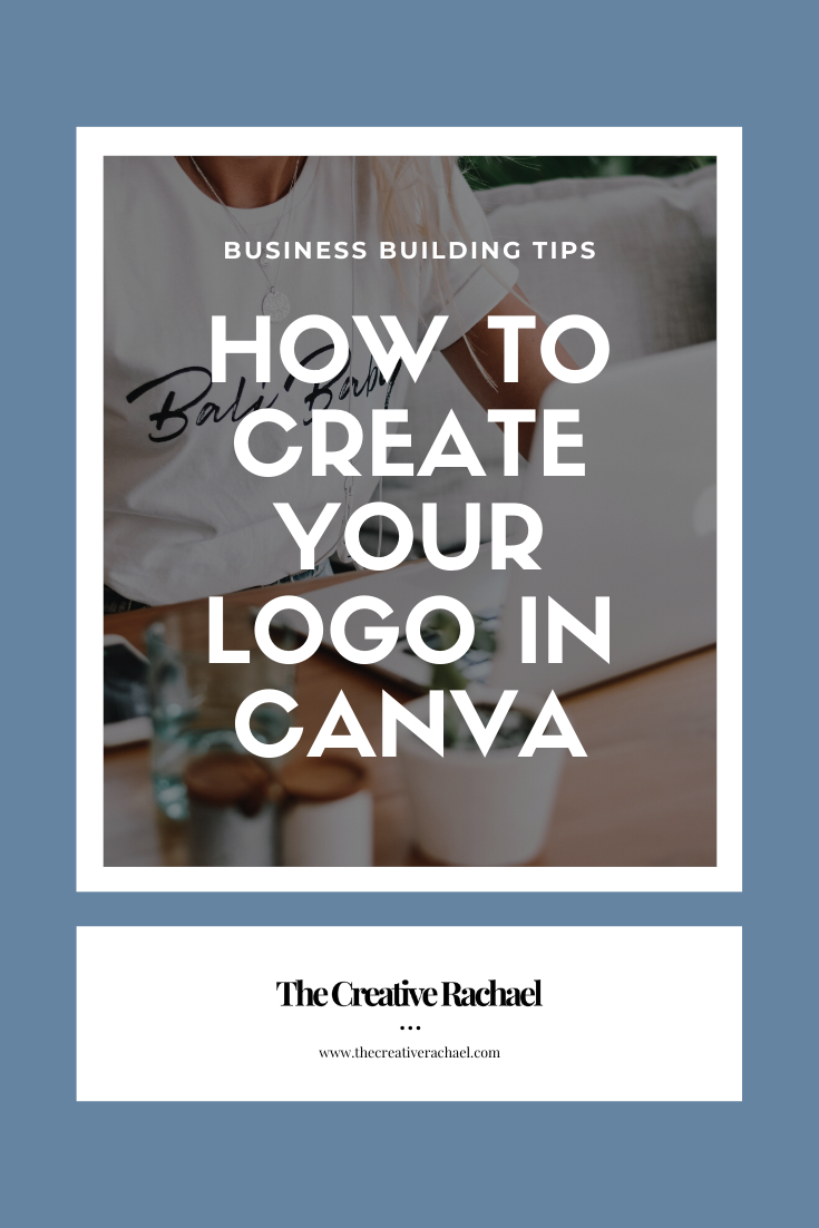 Learn how Canva could be the design platform you've been waiting for.  #howtoinbusiness #workfromhome #femaleentrepreneur #howtobeanentrepreneur #entrepreneurlifestyle #successfulhabits #creativeentrepreneurs #entrepreneursuccesstips #thecreativerachael #startyourownbusiness #onlinebusinesstips #growyouronlinebusiness #millennialentrepreneurs #makeyourownmoney