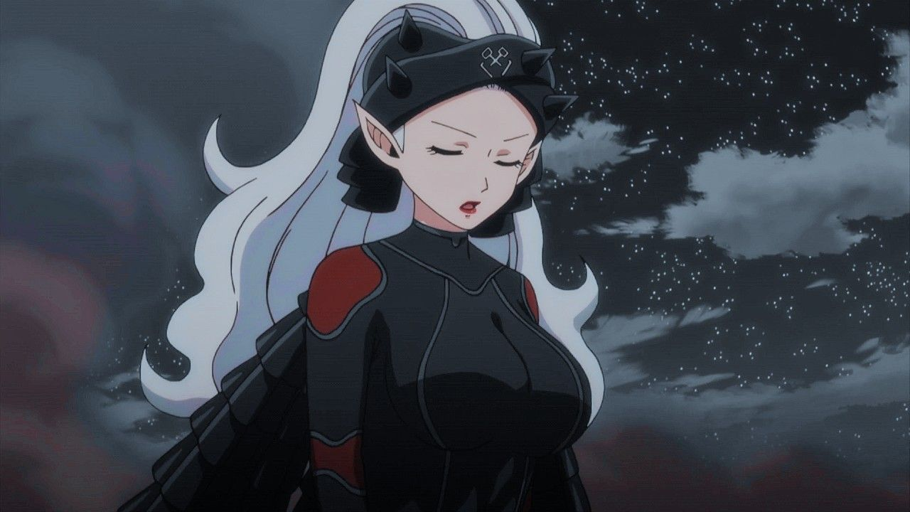 Pin By ˏˋ Н¤ðšð¢ ˎ On Fairy Tail In 2020 Fairy Tail Pictures Fairy Tail Art Mirajane Fairy Tail Zerochan has 137 mirajane strauss anime images, wallpapers, hd wallpapers, android/iphone wallpapers, fanart, screenshots, facebook covers mirajane strauss is a character from fairy tail. mirajane fairy tail